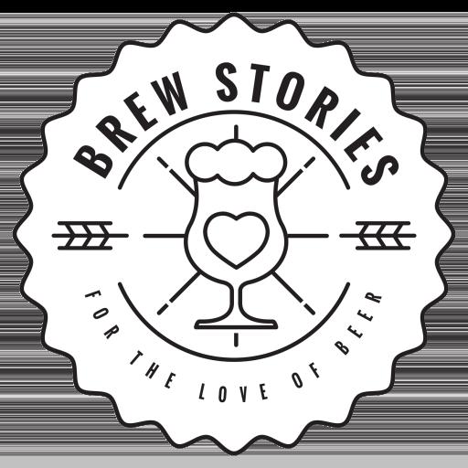 Brew Stories