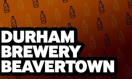 Beavertown and Durham Brewery