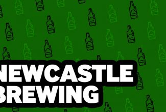 Newcastle Brewing